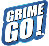 Grime Go
