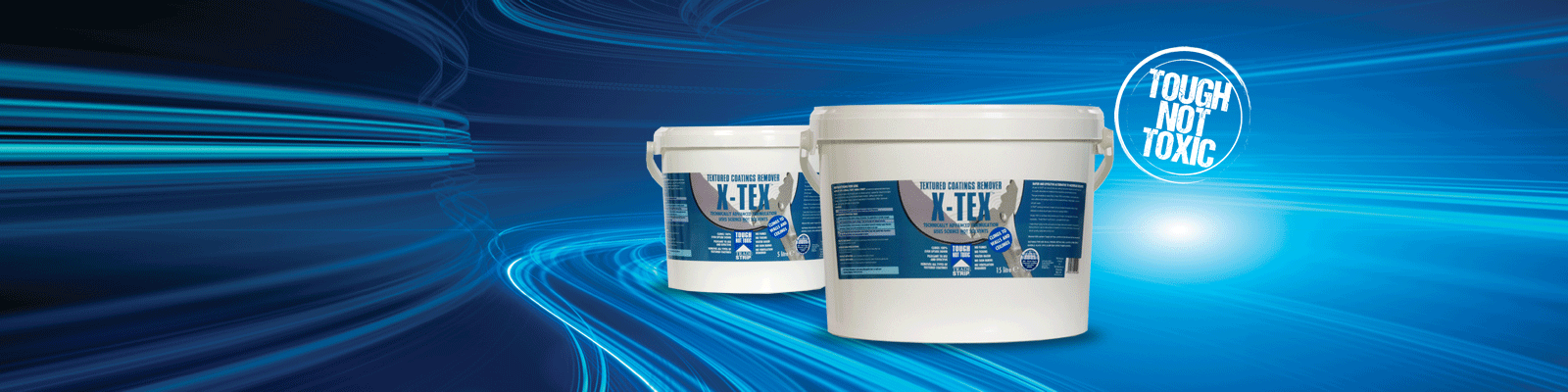 commercial artex remover UK