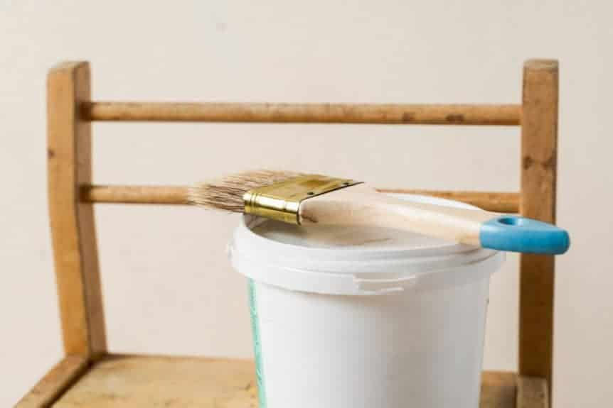 Upcycling Mistakes